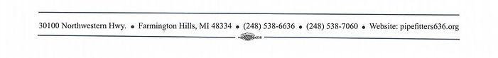 636 footer.JPG