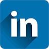 linkidin logo.png