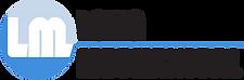 logo_long-mechanical.png