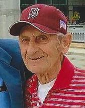 william-campbell-livonia-mi-obituary.jpg