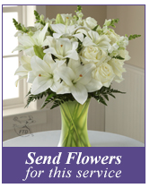 send flowers.png