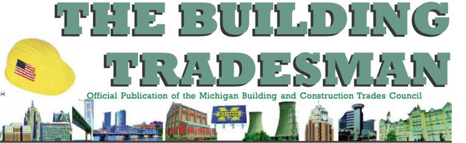 building tradesman.JPG