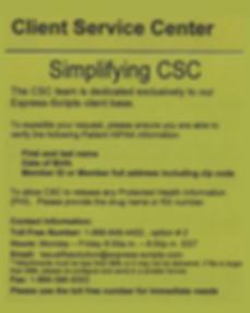 CSC 1.png