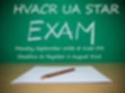 exam 2.jpg