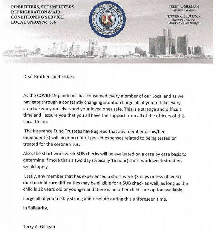 Letter to membership.JPG