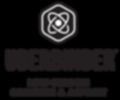 Uberbinder logo.png