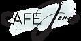 Cafe_Jomas_logo-01.png