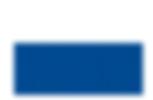 kinex logo.png