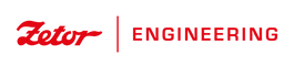 Zetor_Engineering_logo_horizontal.png