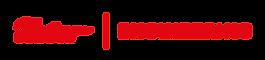 Zetor_Engineering_logo_horizontal.png