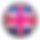 Flag-of-United-Kingdom.png