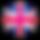 Flag-of-United-Kingdom.png