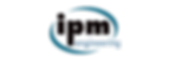 ipm-engineering logo.png
