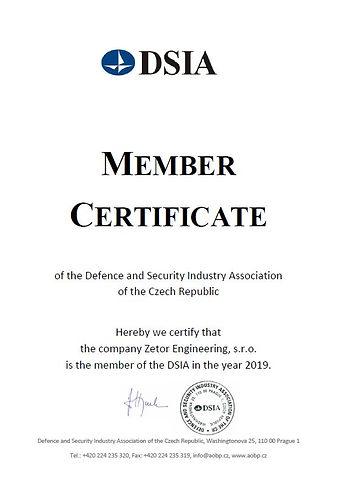 dsia certificate.JPG
