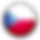 Flag-of-Czech-Republic.png