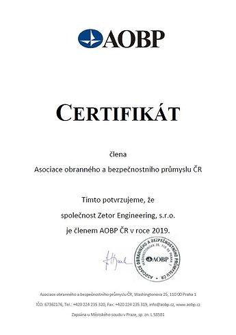 aobp certificate.JPG