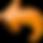 fleche-modifier-vieux-defaire-icone-5639