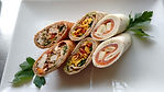 cocktail wraps cater.jpg