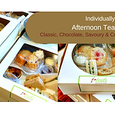 Afternoon Tea Boxes (1).png