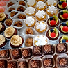 petit fours cater.png