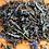 Thumbnail: black earl grey buds