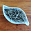 Thumbnail: white silver dew buds