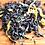 Thumbnail: black mango pineapple buds