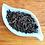 Thumbnail: black darjeeling summer buds