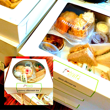 Afternoon tea boxes.png