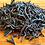 Thumbnail: black ceylon mountain valley buds