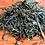 Thumbnail: green precious dew gyokuro buds