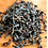 Thumbnail: black tippy assam malt buds