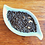 Thumbnail: black masala chai buds