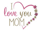 mothers-day-1301851_640.png