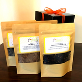 chai t-collection gift packs.png