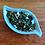 Thumbnail: green genmaicha buds