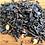 Thumbnail: puerh cocoa caramel buds