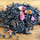 Thumbnail: black lychee rose buds
