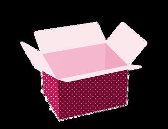 gift-trans bkgr.png