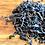Thumbnail: emperor puerh buds