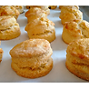 freshly baked classic scones.png