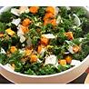 Butternut squash salad.png
