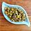 Thumbnail: chamomile