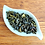 Thumbnail: organic green saharan mint buds