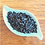 Thumbnail: black keemun buds