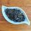 Thumbnail: organic black earl grey de la creme buds
