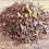 Thumbnail: rooibos bourbon vanilla buds