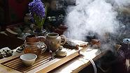 tea-4806254_640.jpg