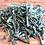 Thumbnail: green sencha special buds