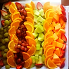 fruit tray cater.png